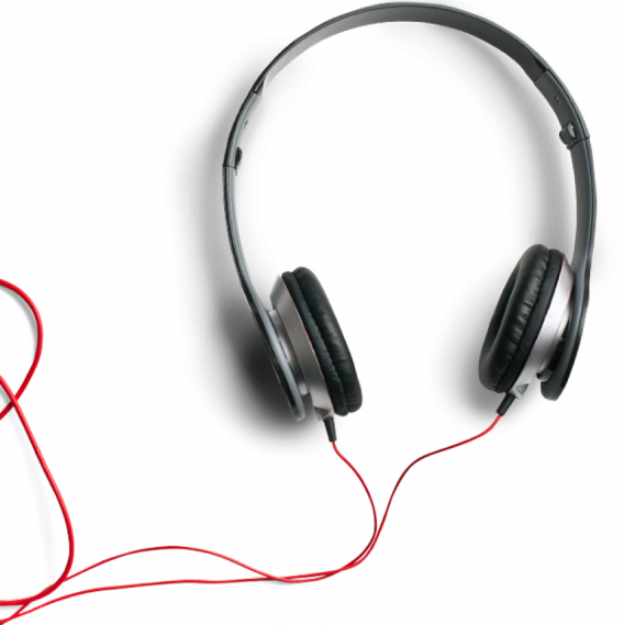 Headphones-transparent-650x649@2x