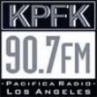 KFPK-Logo-e1542601248849@2x